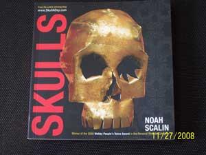 skull-1-edited-100_0720