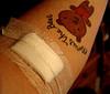 blood-2-103096461_6126d0a401_t1
