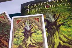 green-man-2-100_09941
