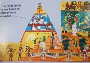 maya-3-100_08861