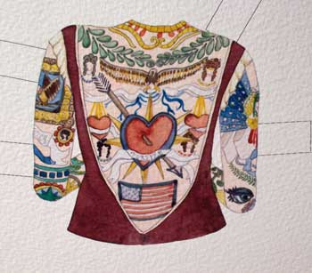 paper-doll-1-100_0770