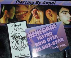renegade-2-100_0754