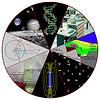 science-2769519295_51b38627c0_t