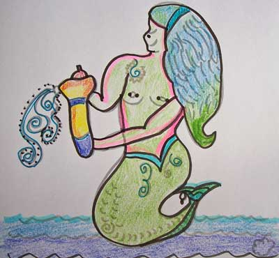 mermaid-100_1269-copy