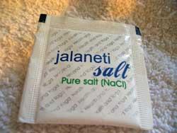 salt-2-100_0909-copy