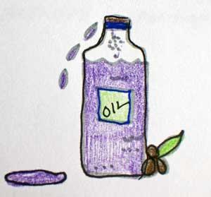 oil-1-100_1276-copy