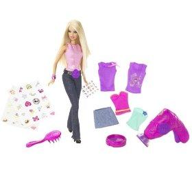 barbie-412sun0xx0l_sl500_aa280_1