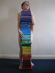 books-390527755_84e89e8766_m