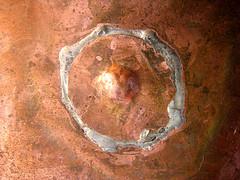 nipple copper 365445888_adc31ad146_m