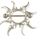 shield 38-NPTR5_400