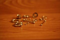 jewelry 3335113193_9d01c50082_m